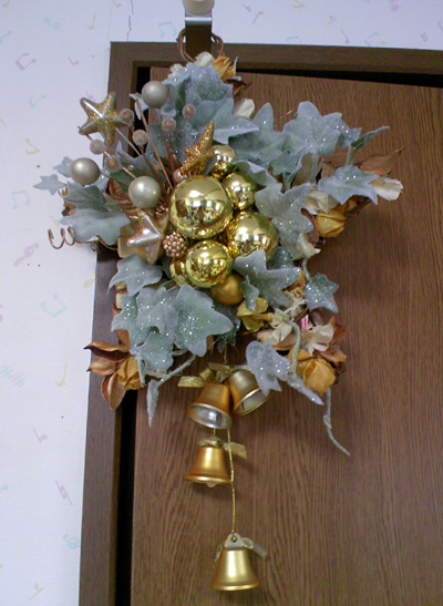 Christmas-wreath5.jpg