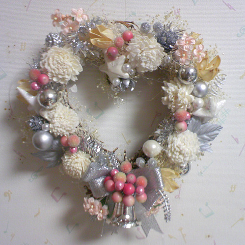Christmas-wreath6.jpg